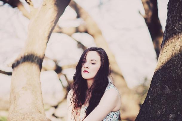 Ella Ruth by Elly Lucas