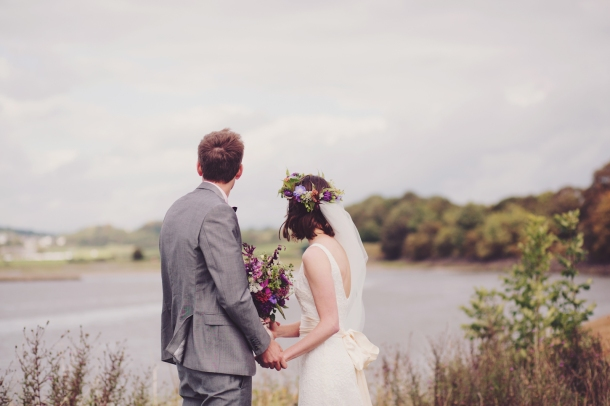 E.L - Hitched, Elly Lucas wedding photography