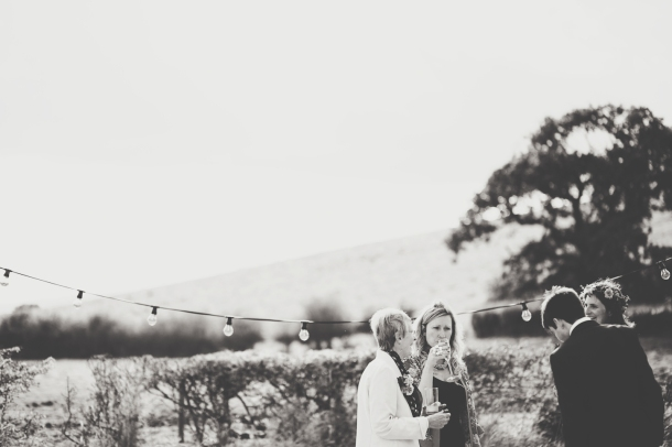 E.L - Hitched, Elly Lucas wedding photographer