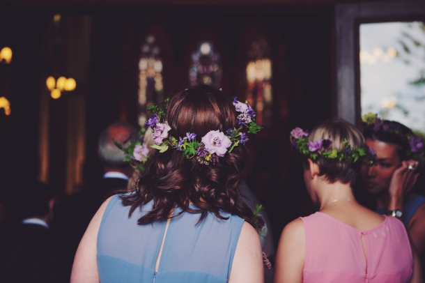 Cat Lane Weddings