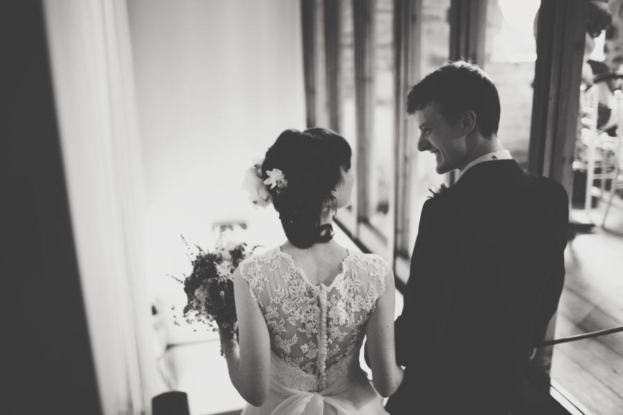 Pete & Claire WEDDING low res-105