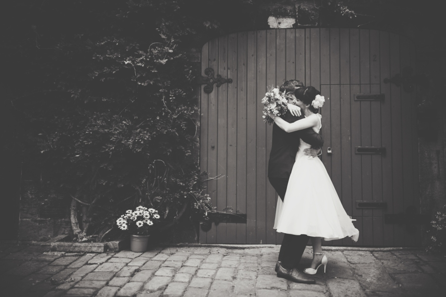 Pete & Claire WEDDING low res-108