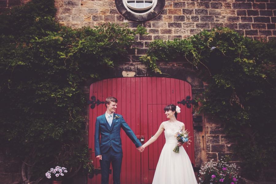 Pete & Claire WEDDING low res-111