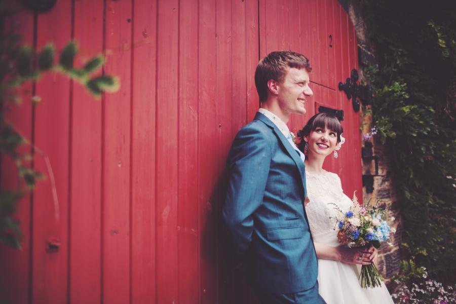 Pete & Claire WEDDING low res-112