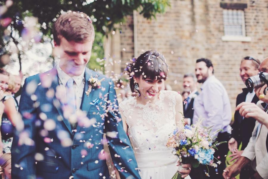 Pete & Claire WEDDING low res-126