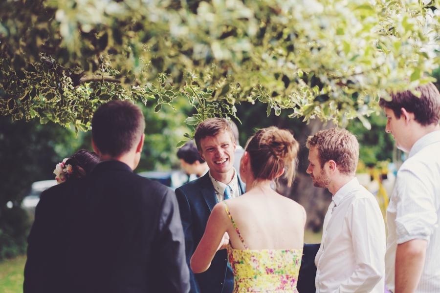 Pete & Claire WEDDING low res-139