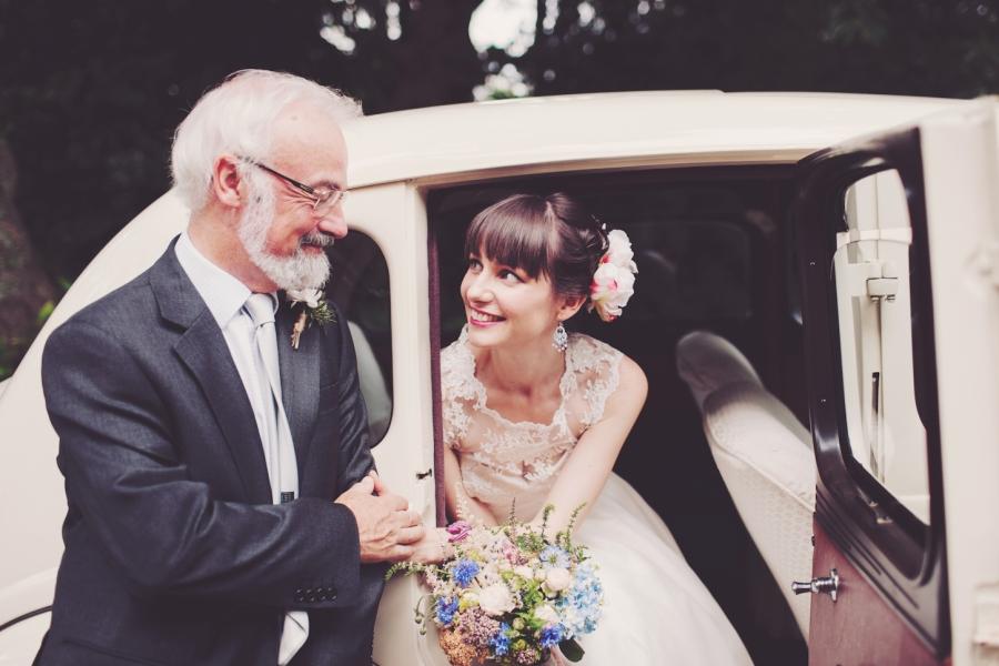 Pete & Claire WEDDING low res-149