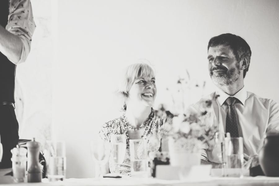 Pete & Claire WEDDING low res-238