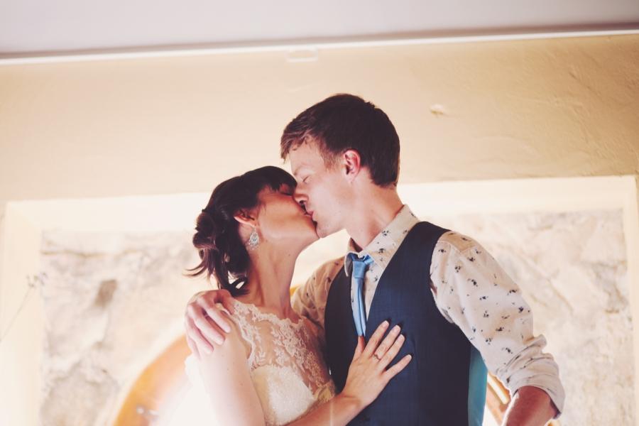Pete & Claire WEDDING low res-239
