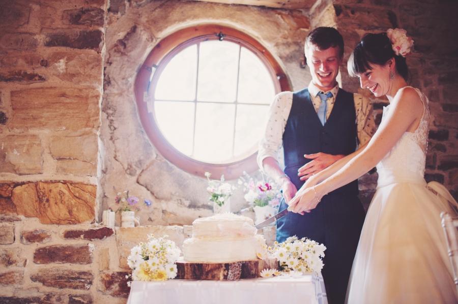 Pete & Claire WEDDING low res-260