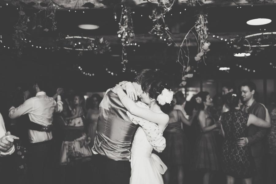 Pete & Claire WEDDING low res-312