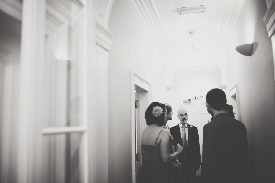 Pete & Claire WEDDING low res-52