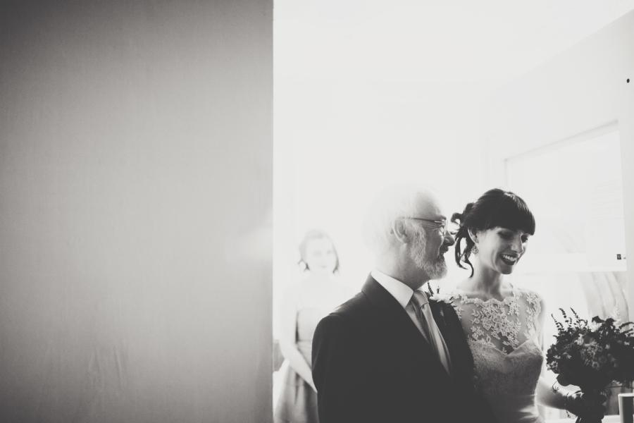 Pete & Claire WEDDING low res-57