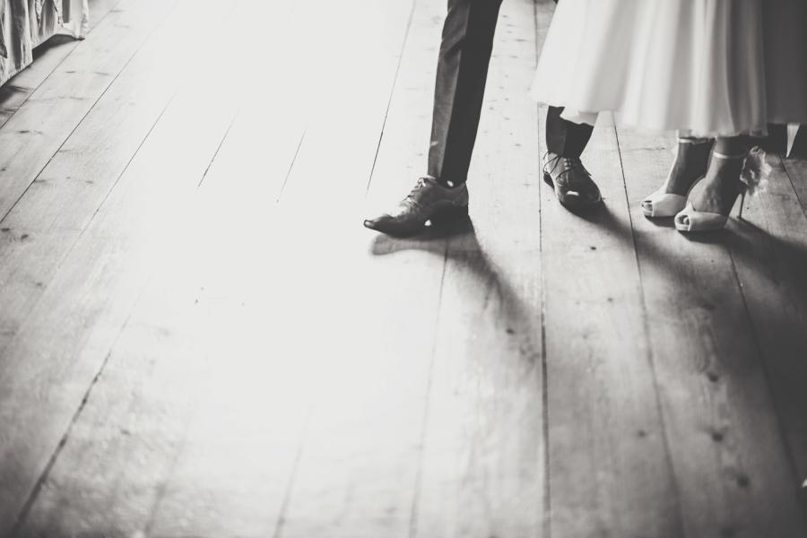 Pete & Claire WEDDING low res-67