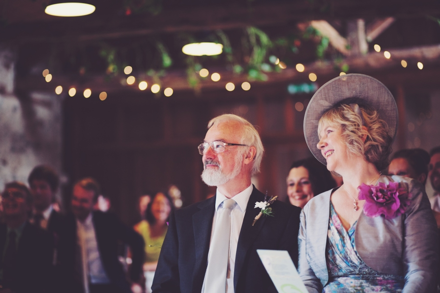 Pete & Claire WEDDING low res-74