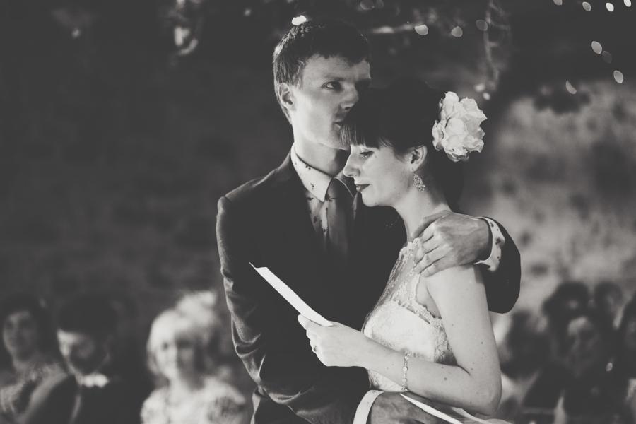 Pete & Claire WEDDING low res-80