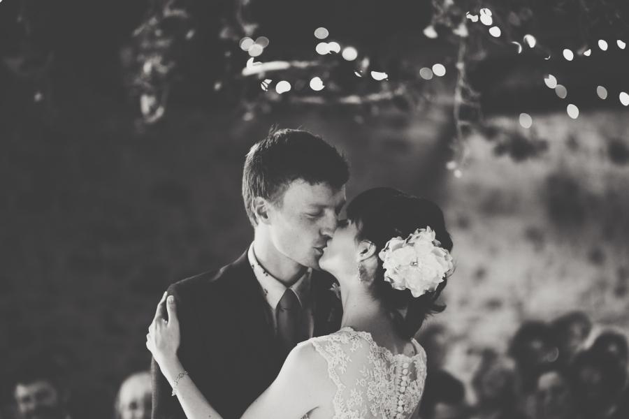 Pete & Claire WEDDING low res-90