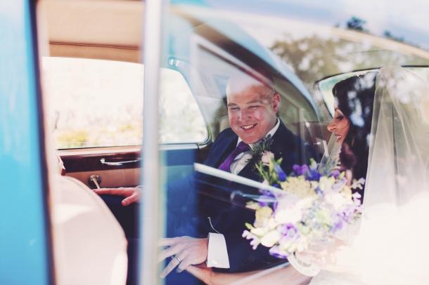 Rob & Rhi WEDDING low-res-119