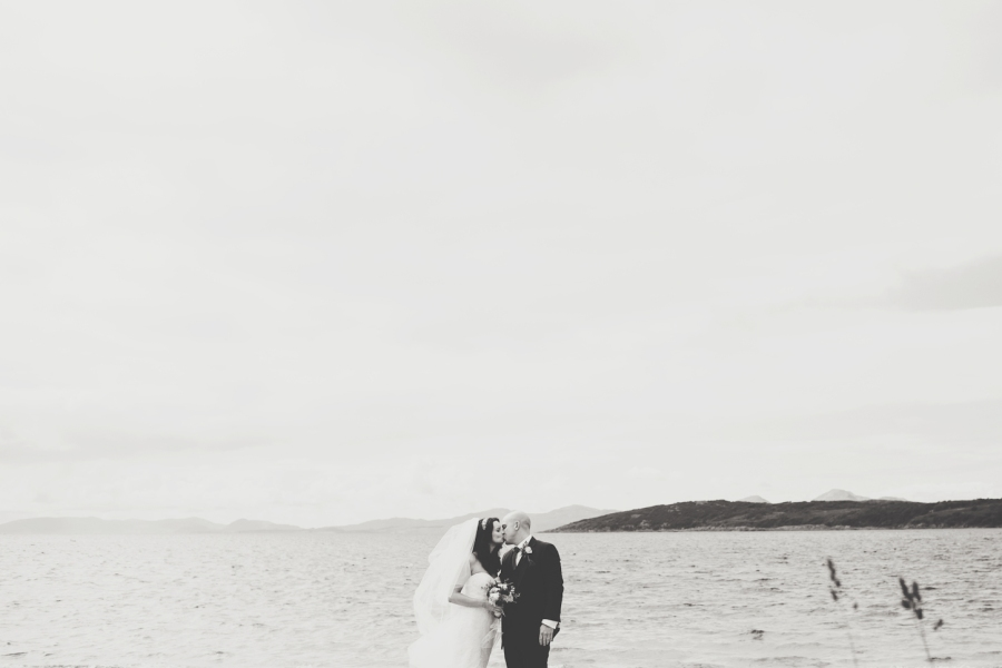 Rob & Rhi WEDDING low-res-126