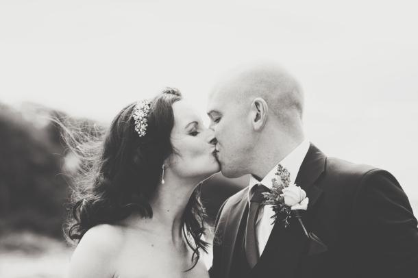 Rob & Rhi WEDDING low-res-136