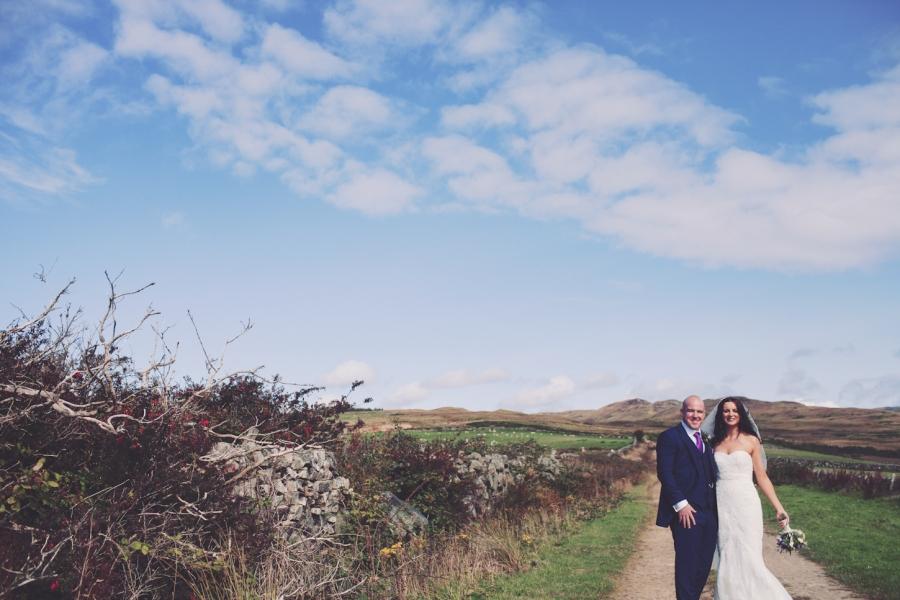 Rob & Rhi WEDDING low-res-142