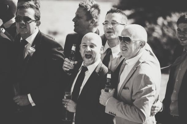 Rob & Rhi WEDDING low-res-180