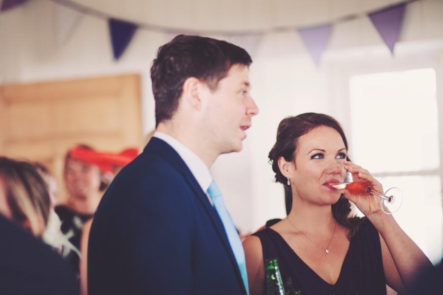 Rob & Rhi WEDDING low-res-201