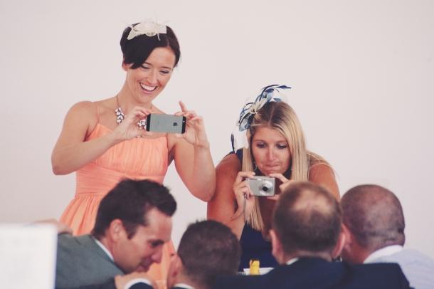 Rob & Rhi WEDDING low-res-216