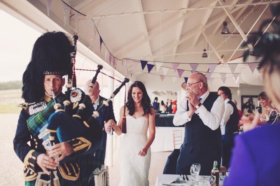 Rob & Rhi WEDDING low-res-231