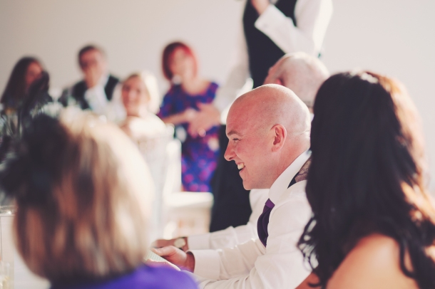 Rob & Rhi WEDDING low-res-239
