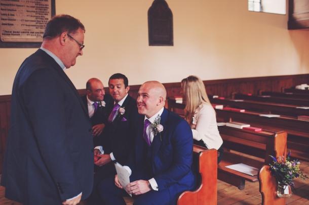 Rob & Rhi WEDDING low-res-48