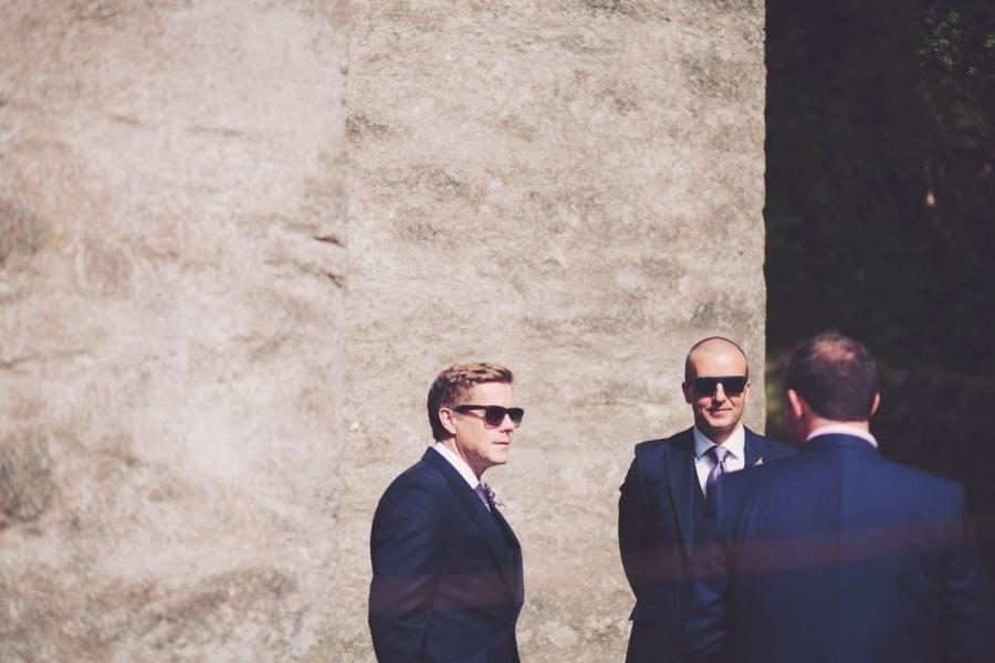 Rob & Rhi WEDDING low-res-55