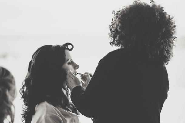 Rob & Rhi WEDDING low-res-6
