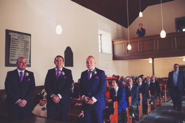Rob & Rhi WEDDING low-res-79