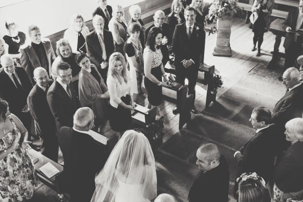 Rob & Rhi WEDDING low-res-83