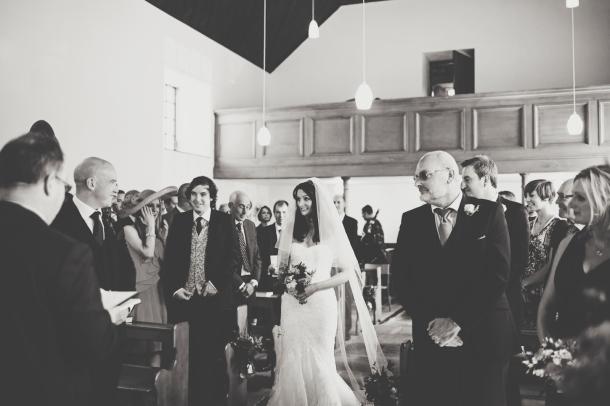 Rob & Rhi WEDDING low-res-85