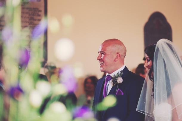 Rob & Rhi WEDDING low-res-87