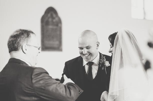 Rob & Rhi WEDDING low-res-91