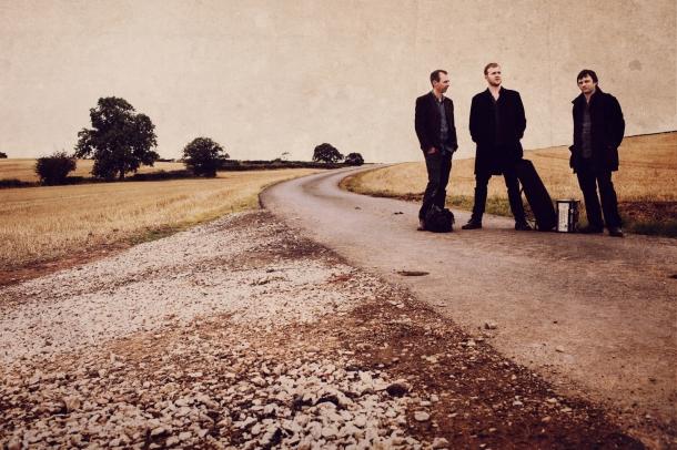 Image by Elly Lucas (www.ellylucas.co.uk)