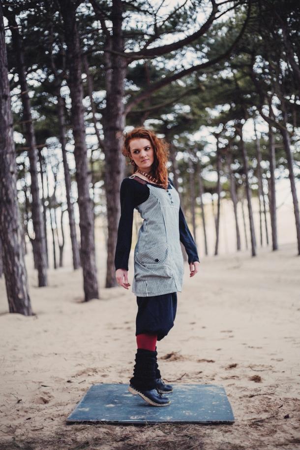 Image by www.ellylucas.co.uk