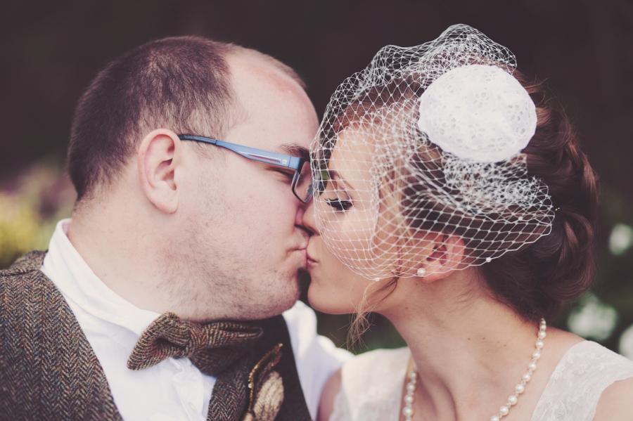 Em & M WEDDING low res-118