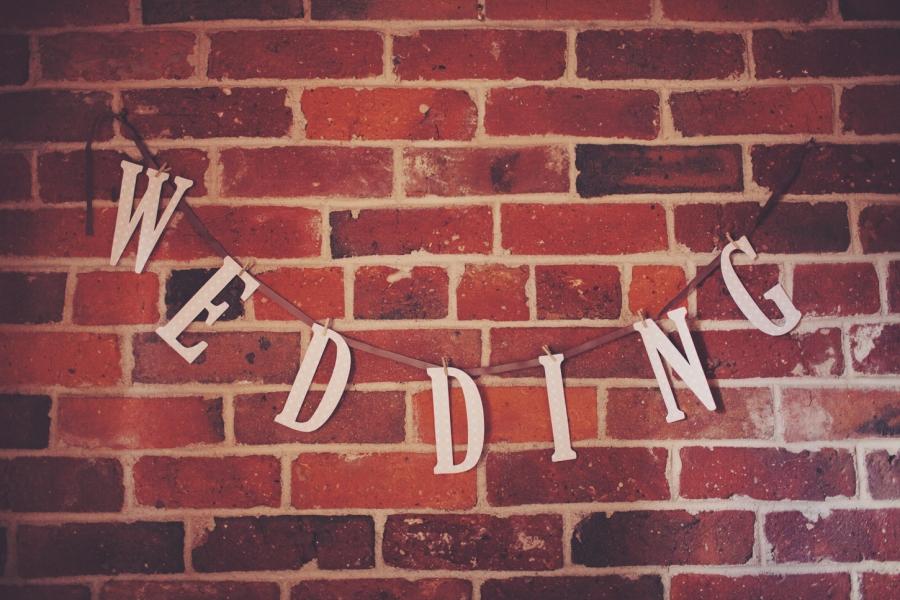 Em & M WEDDING low res-14