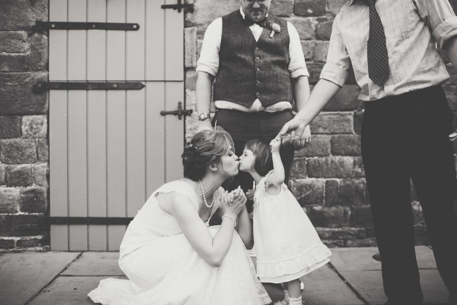 Em & M WEDDING low res-179