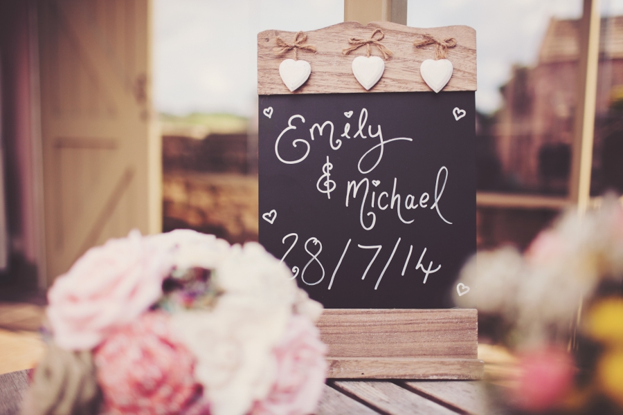 Em & M WEDDING low res-192