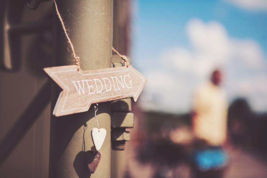 Em & M WEDDING low res-24