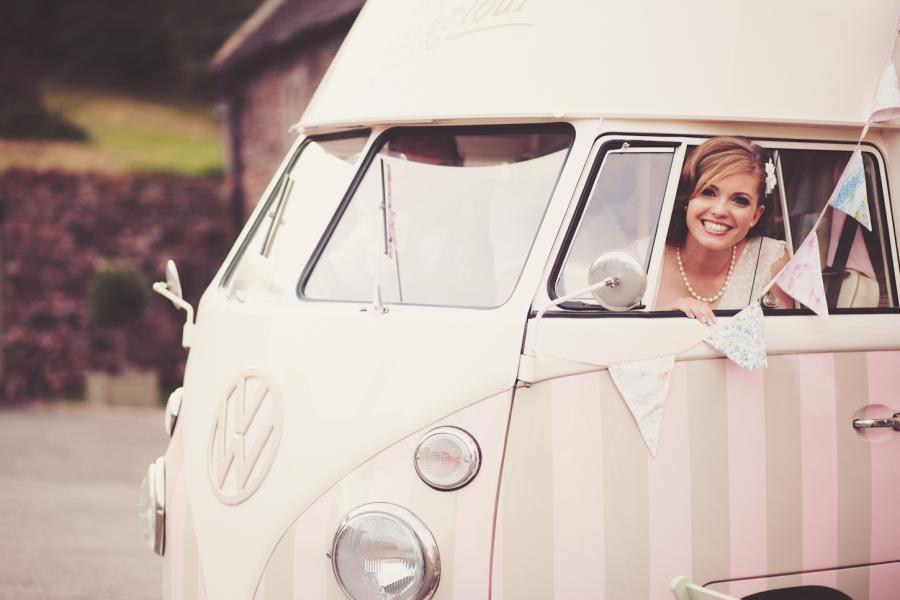 Em & M WEDDING low res-245
