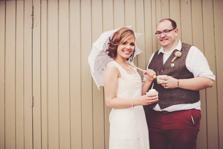 Em & M WEDDING low res-249