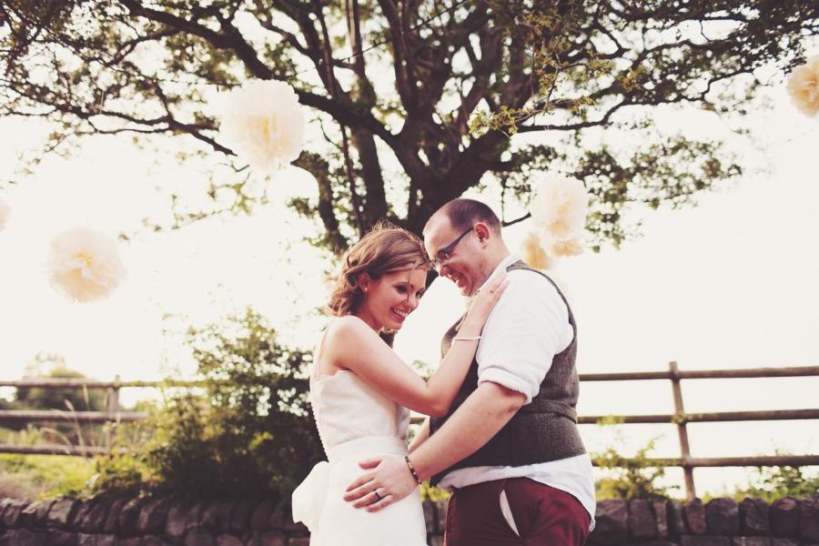 Em & M WEDDING low res-257