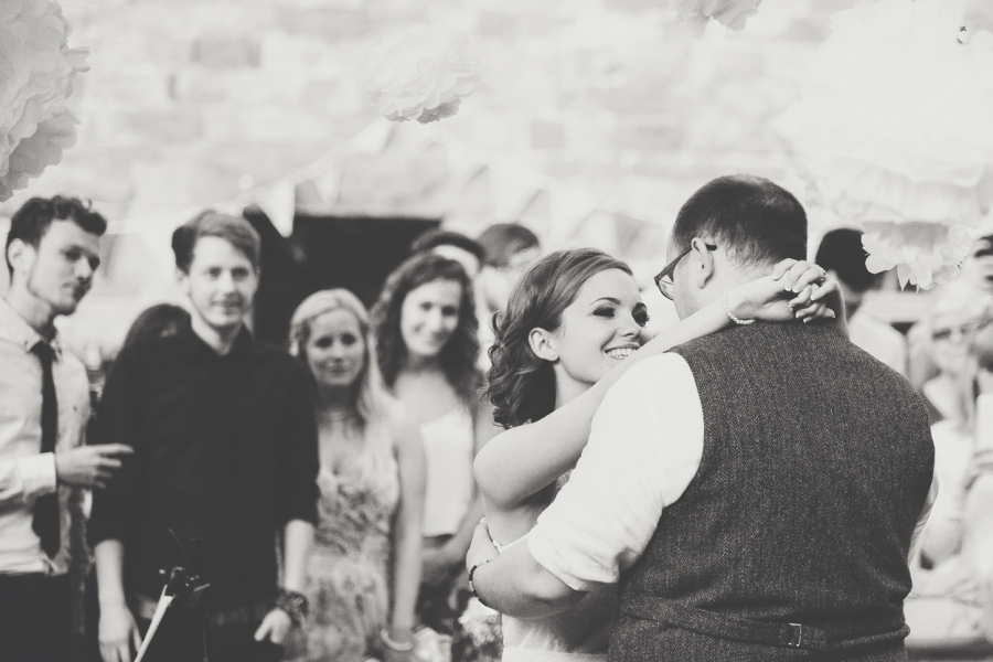 Em & M WEDDING low res-261