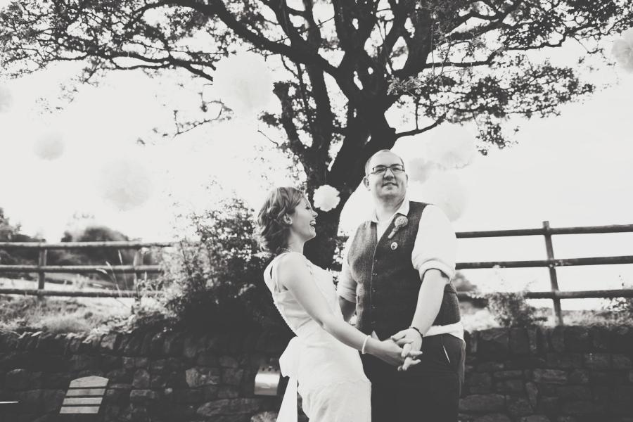 Em & M WEDDING low res-263